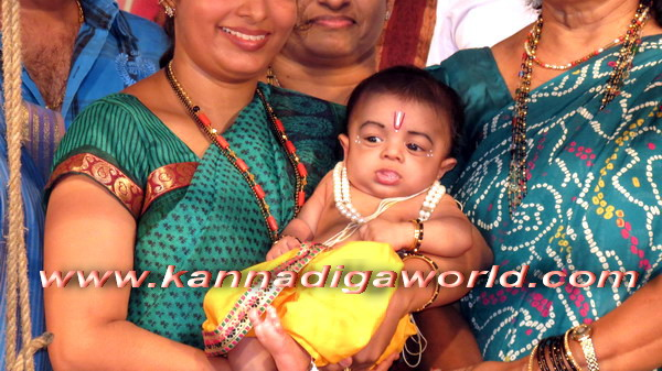 Krishna_Vesha_kadri_9