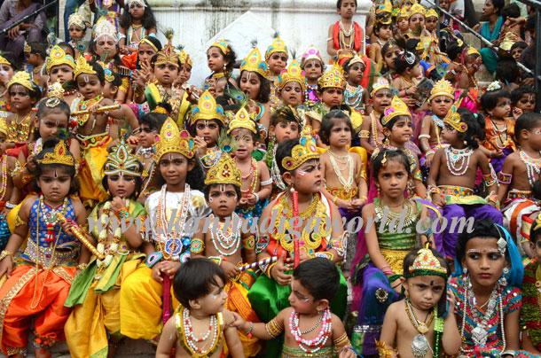 Krishna_vesha_kadri_2