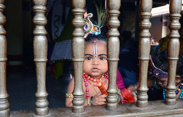 Krishna_vesha_kadri_8