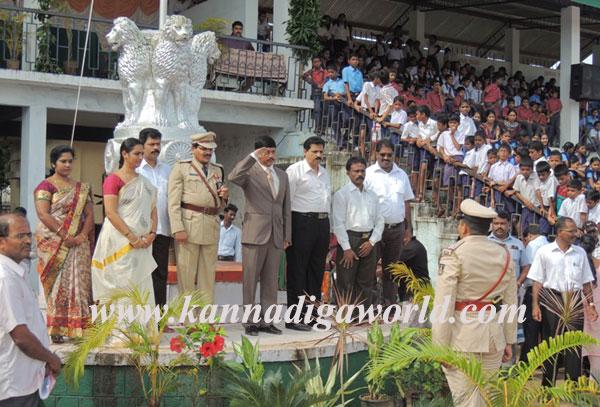 Kundapura_Indipendice_d