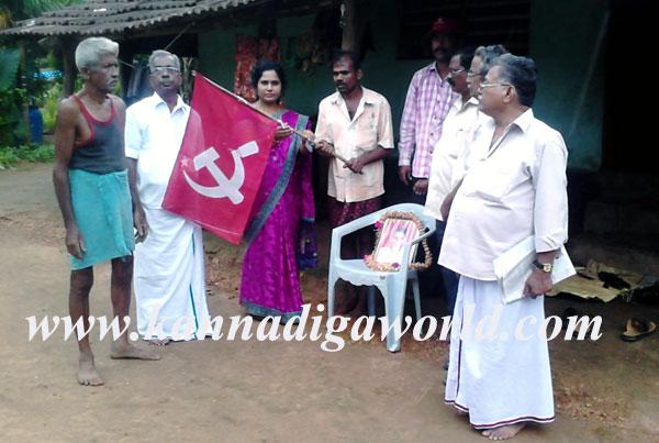 Kundapura_shirva_Cpi