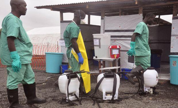 Liberia Ebola_Kand_22