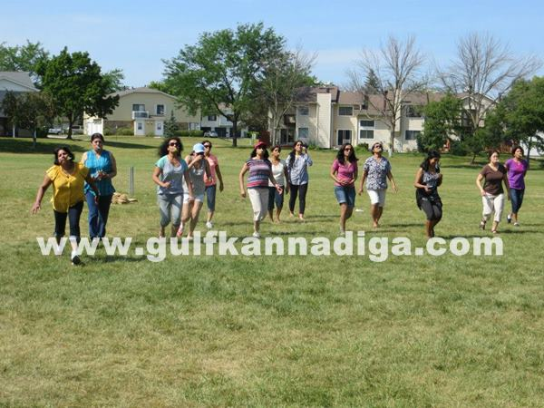 MKCA Annual Picnic_Aug 12_2014_002