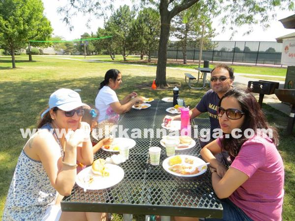 MKCA Annual Picnic_Aug 12_2014_003