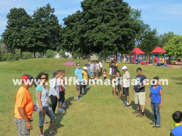 MKCA Annual Picnic_Aug 12_2014_005