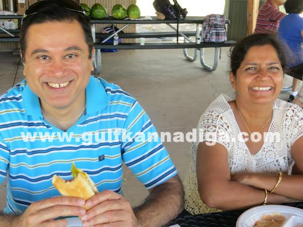 MKCA Annual Picnic_Aug 12_2014_007