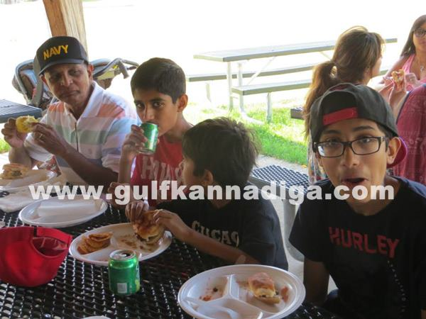MKCA Annual Picnic_Aug 12_2014_008