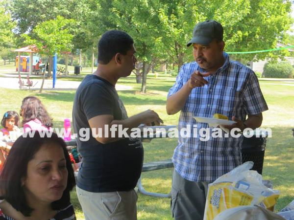 MKCA Annual Picnic_Aug 12_2014_009