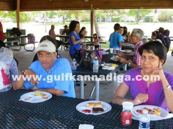 MKCA Annual Picnic_Aug 12_2014_010