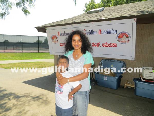 MKCA Annual Picnic_Aug 12_2014_011