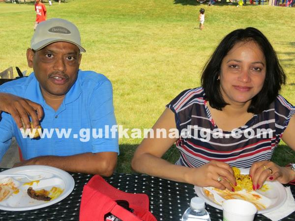 MKCA Annual Picnic_Aug 12_2014_012
