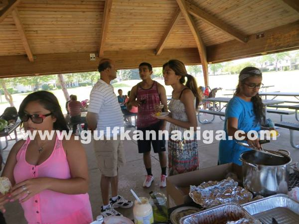 MKCA Annual Picnic_Aug 12_2014_014