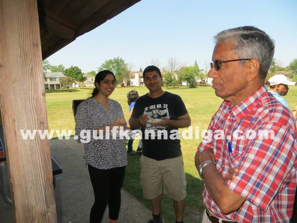 MKCA Annual Picnic_Aug 12_2014_015