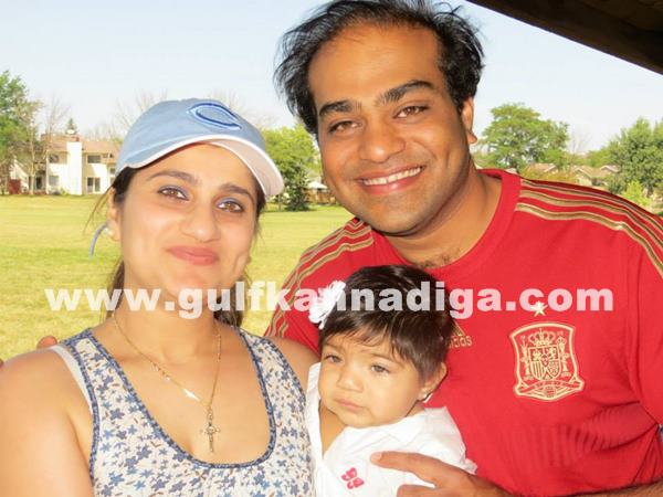 MKCA Annual Picnic_Aug 12_2014_016