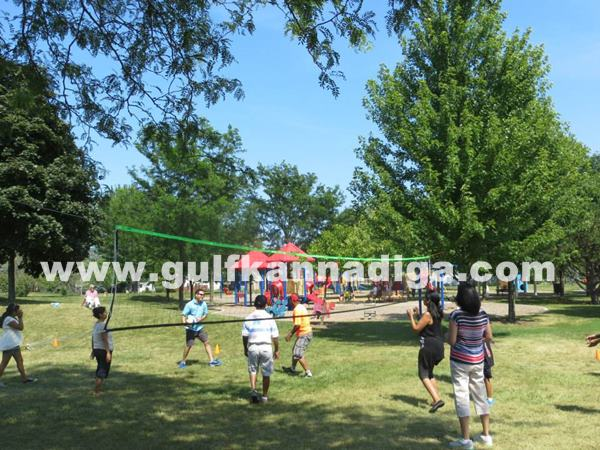 MKCA Annual Picnic_Aug 12_2014_018