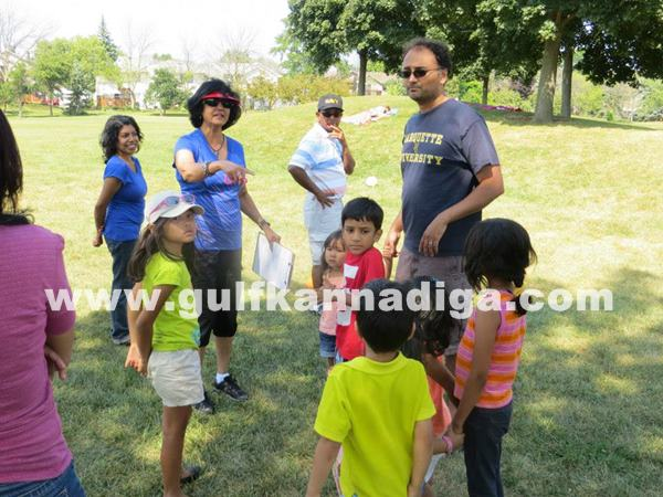 MKCA Annual Picnic_Aug 12_2014_019