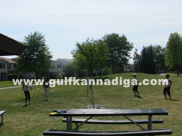 MKCA Annual Picnic_Aug 12_2014_021