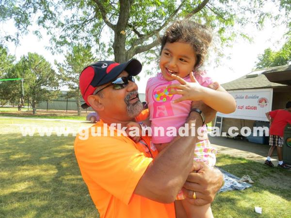 MKCA Annual Picnic_Aug 12_2014_022