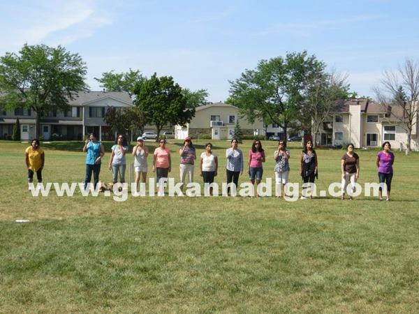 MKCA Annual Picnic_Aug 12_2014_023
