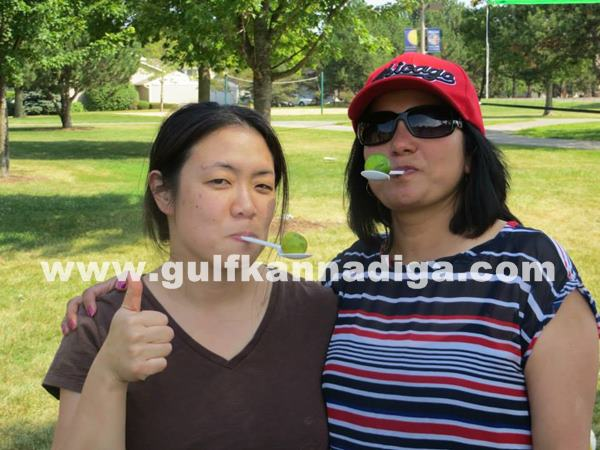 MKCA Annual Picnic_Aug 12_2014_024