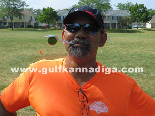 MKCA Annual Picnic_Aug 12_2014_025