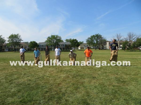 MKCA Annual Picnic_Aug 12_2014_026