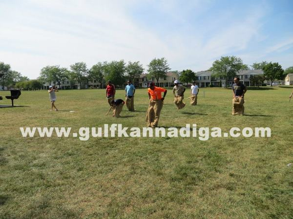 MKCA Annual Picnic_Aug 12_2014_027