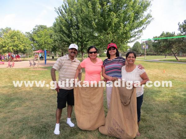 MKCA Annual Picnic_Aug 12_2014_029