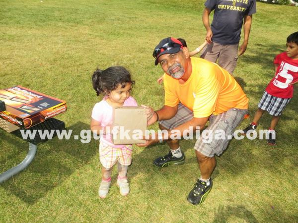MKCA Annual Picnic_Aug 12_2014_031