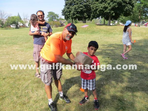 MKCA Annual Picnic_Aug 12_2014_032
