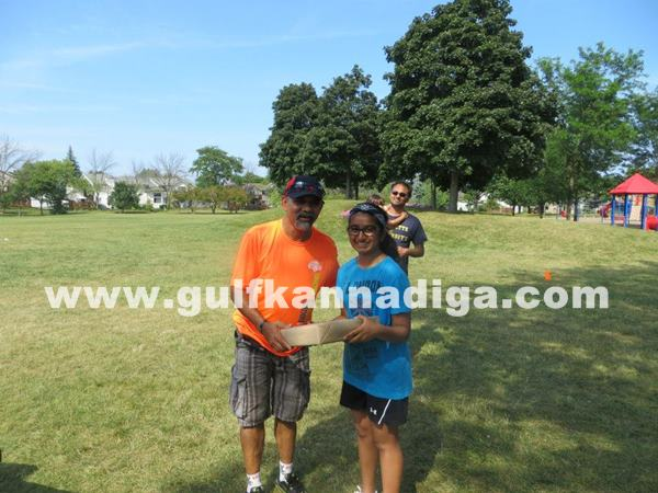 MKCA Annual Picnic_Aug 12_2014_033