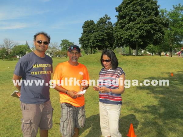 MKCA Annual Picnic_Aug 12_2014_034
