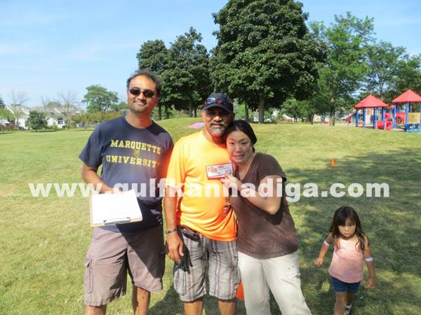 MKCA Annual Picnic_Aug 12_2014_035