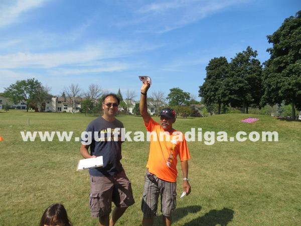 MKCA Annual Picnic_Aug 12_2014_036
