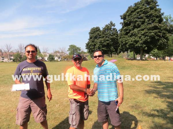 MKCA Annual Picnic_Aug 12_2014_037