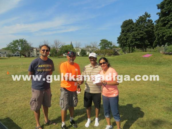 MKCA Annual Picnic_Aug 12_2014_038