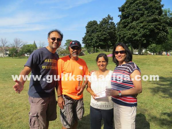 MKCA Annual Picnic_Aug 12_2014_039