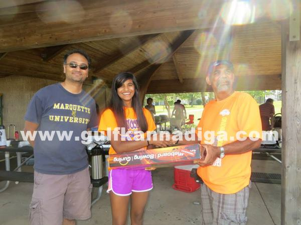 MKCA Annual Picnic_Aug 12_2014_040