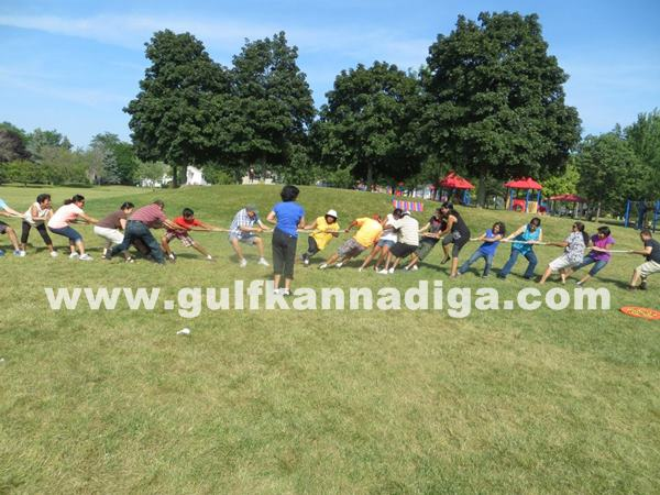 MKCA Annual Picnic_Aug 12_2014_041