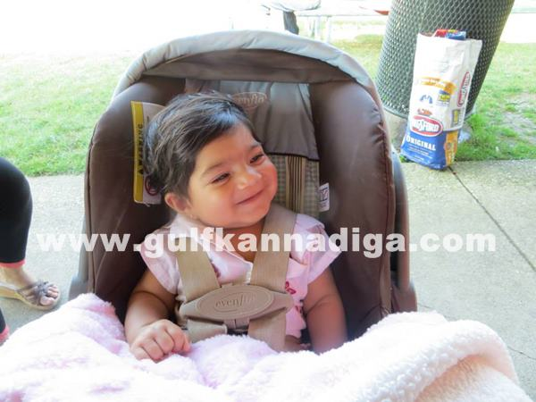 MKCA Annual Picnic_Aug 12_2014_043
