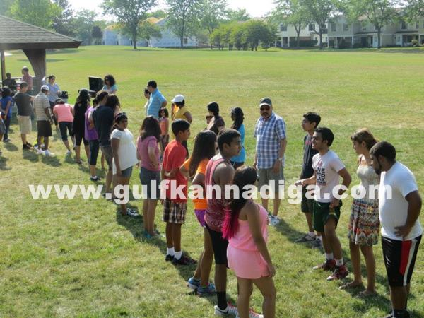 MKCA Annual Picnic_Aug 12_2014_044