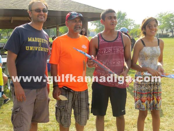 MKCA Annual Picnic_Aug 12_2014_045