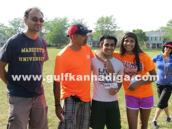 MKCA Annual Picnic_Aug 12_2014_046