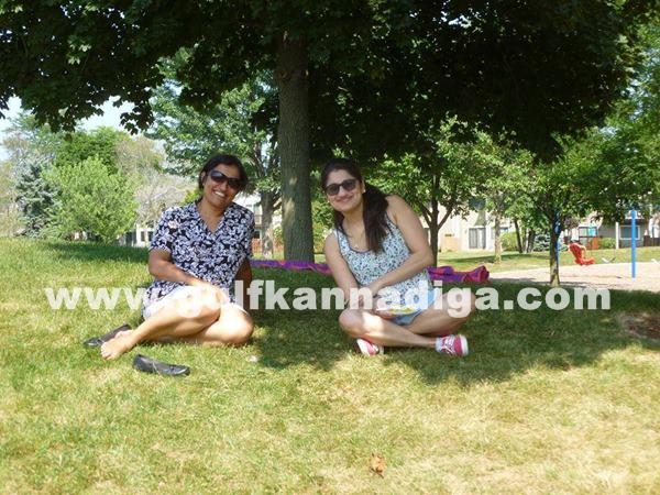 MKCA Annual Picnic_Aug 12_2014_047