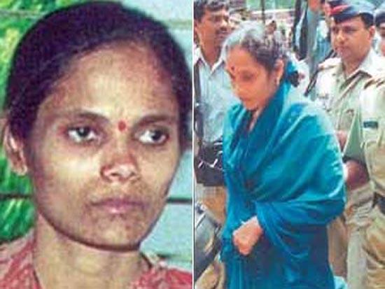 Maharashtra_women_to_be_hanged