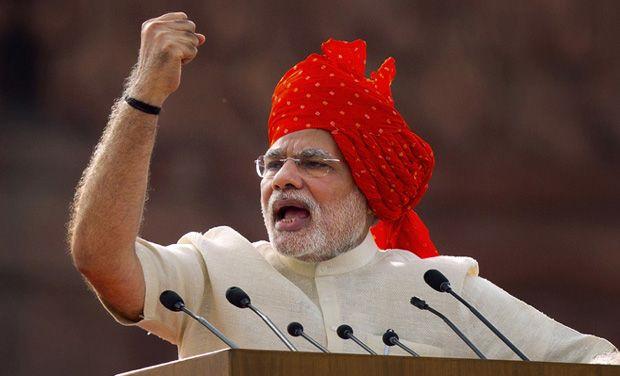 ದುಬೈ: ಭಾರತೀಯ ಕಾನ್ಸುಲೇಟ್ನಲ್ಲಿ 'ಮೇಕ್ ಇನ್ ಇಂಡಿಯಾ' ಅಭಿಯಾನ