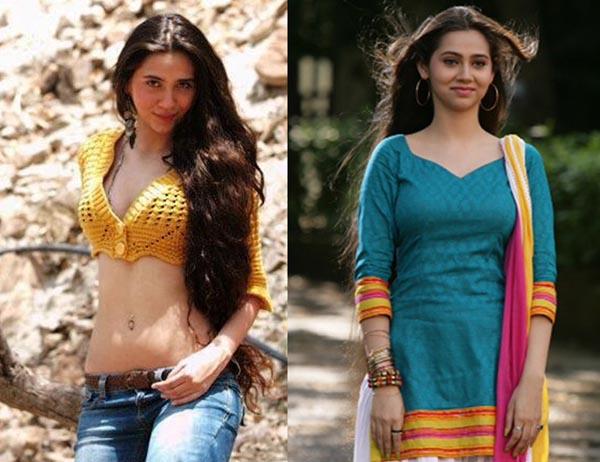 Sashaa Agha Khan Desi Look3