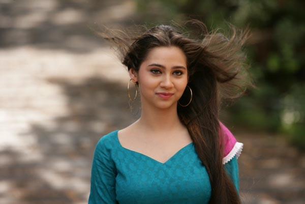 Sashaa Agha Khan Desi Look6