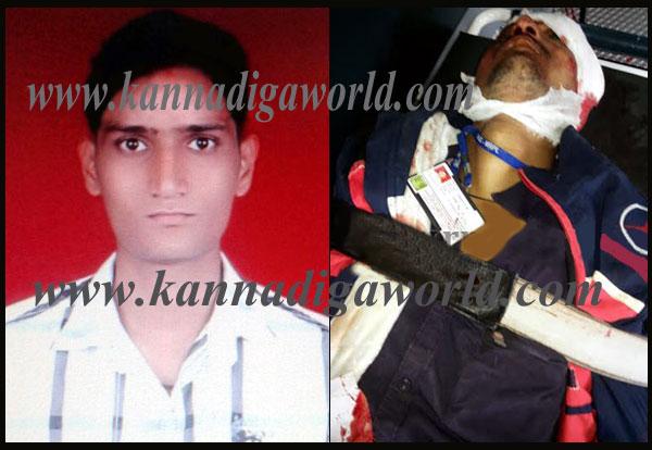 Suratkal_bike_accident