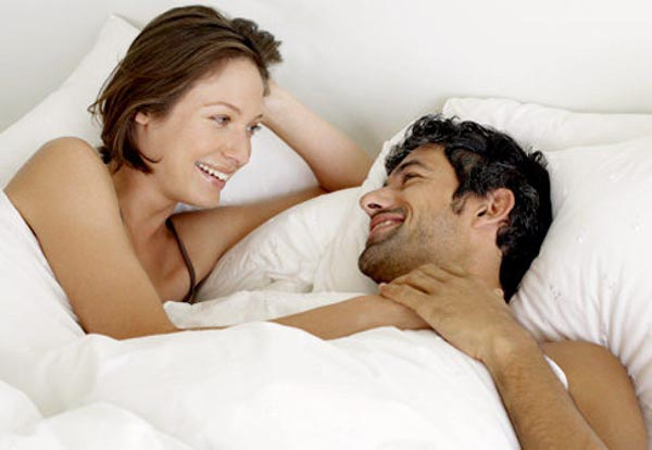 couple-bed-jpg